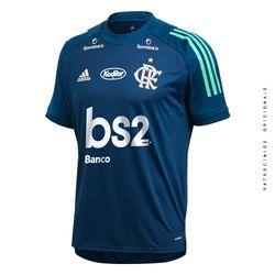 camisa-treino-azul-adidas-2020-patrocinios