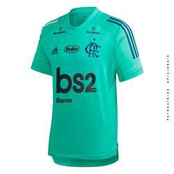 camisa-treino-verde-adidas-2020-patrocinios
