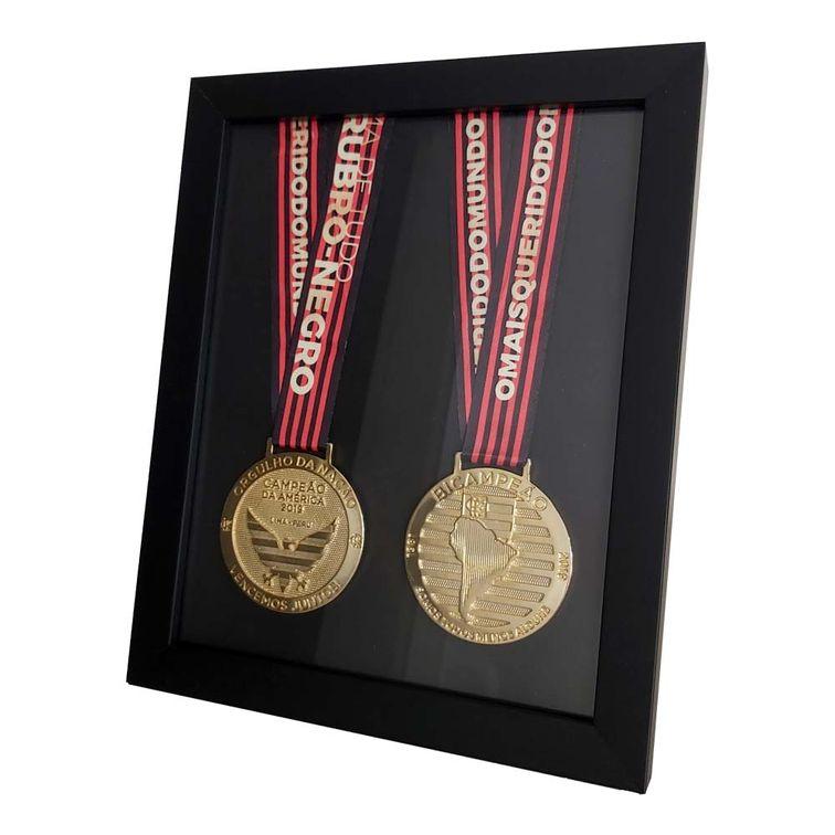 quadro-porta-medalhas-campeao-libertadores-19