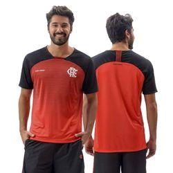 camisa-flamengo-shadown-braziline