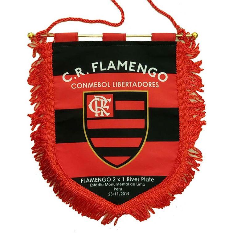 flamula-flamengo-libertadores