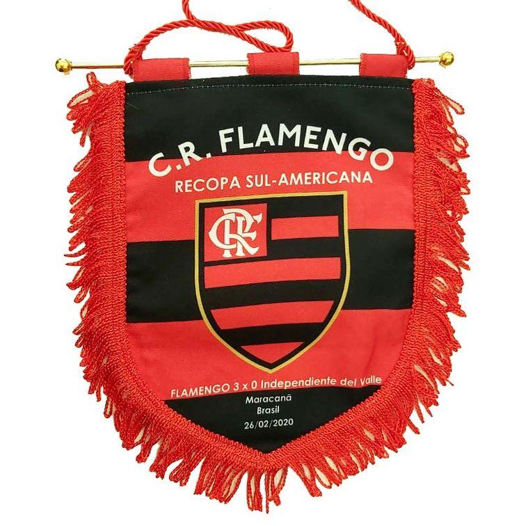 flamula-flamengo-ReCopa