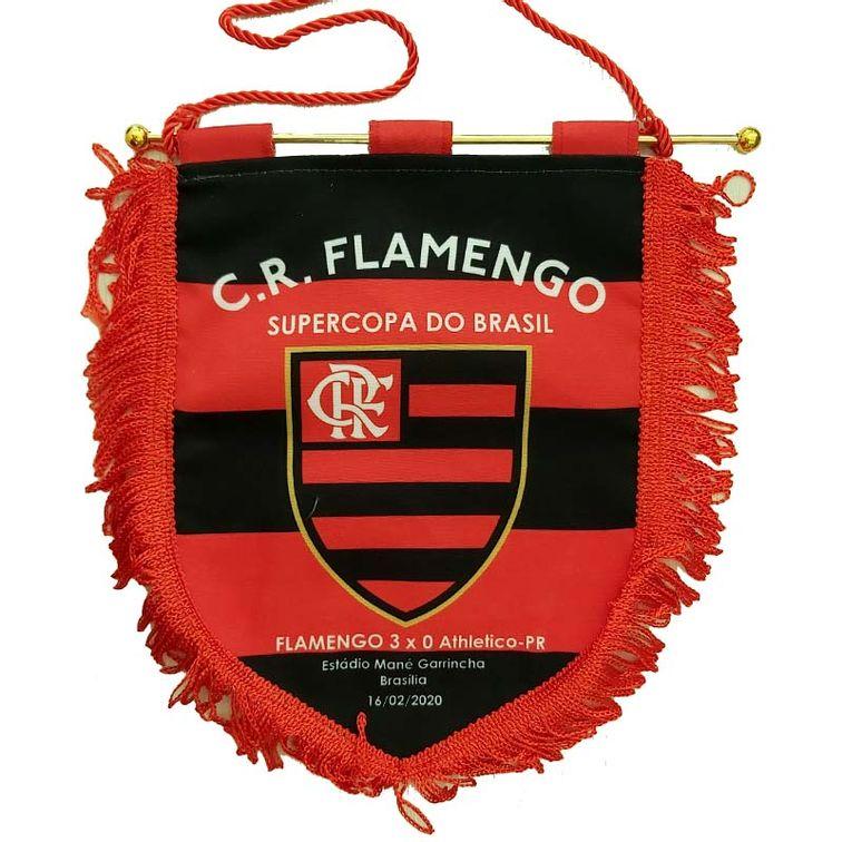 flamula-flamengo-SuperCopa