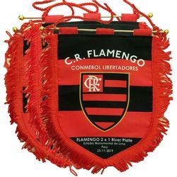 kit-flamula-flamengo-libertadores-ReCopa-SuperCopa