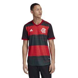 camisa-flamengo-authentic-jogo-1-adidas-2020-59120-1
