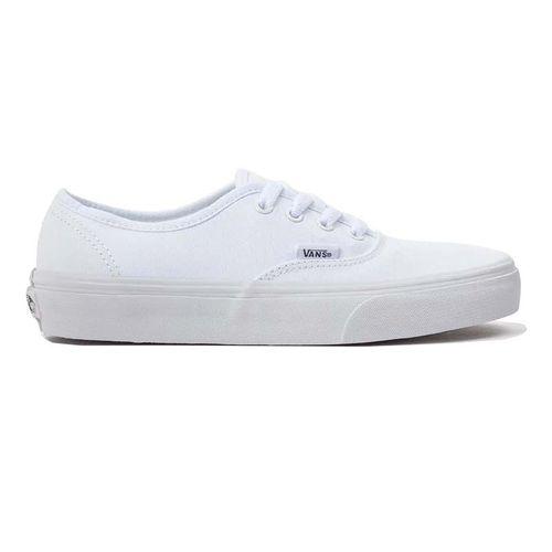 tenis-vans-authentic-true-white
