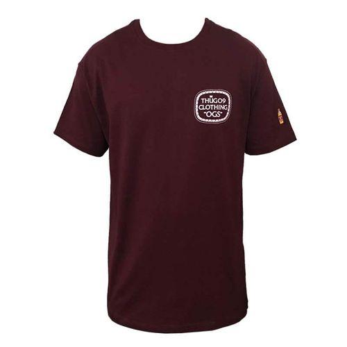 camisa-thug-nine-vinho-65785-1