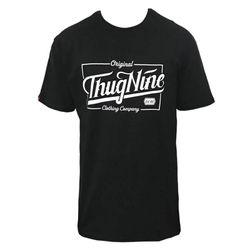 camisa-thug-nine-preta-65778