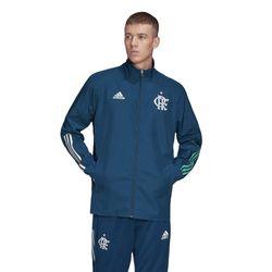 jaqueta-flamengo-treino-azul-adidas-2020-59137-1