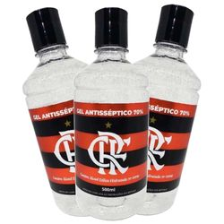 kit-alcool-gel-flamengo