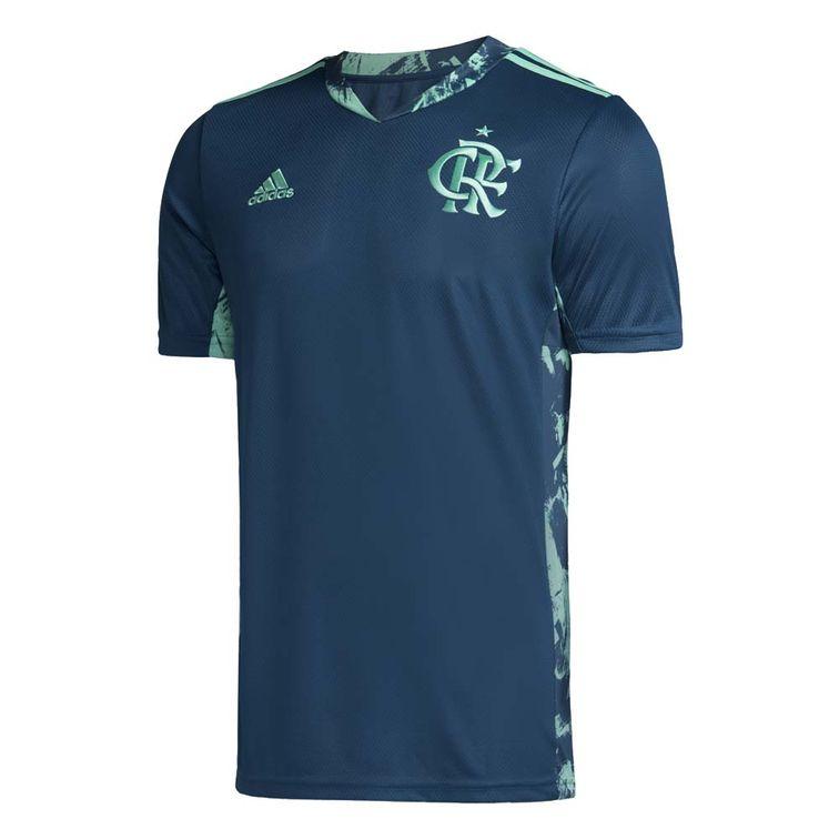 camisa-flamengo-goleiro-adidas-2020