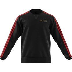 moletom-flamengo-ssp-preto-adidas-2020-59131-1