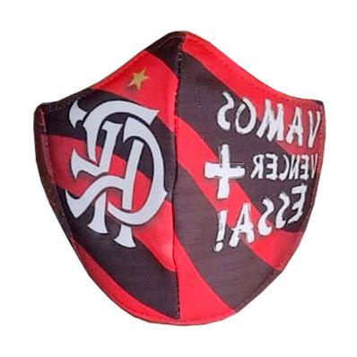 mascara-flamengo-vamos-vencer-essa