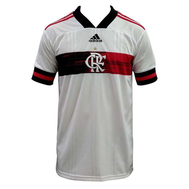 camisa-flamengo-jogo-2-2020-adidas