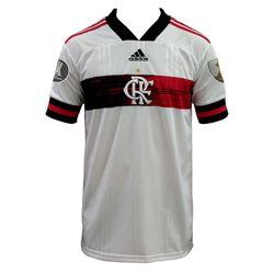 camisa-flamengo-jogo-2-libertadores-2020