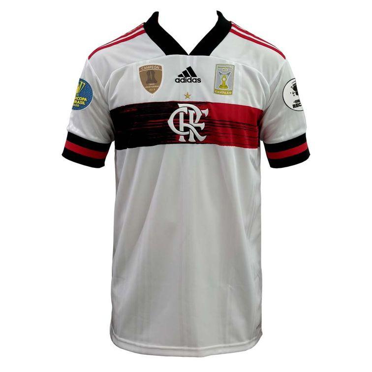 camisa-flamengo-jogo-2-campeao-2020-3