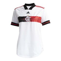 camisa-flamengo-feminina-jogo-2-2020-adidas