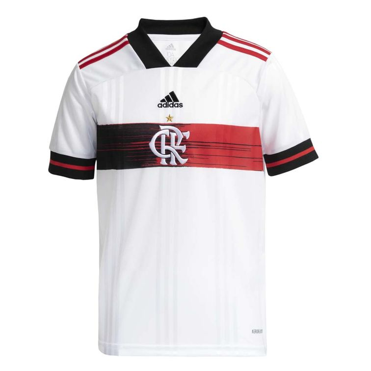 camisa-flamengo-infantil-jogo-2-2020-adidas