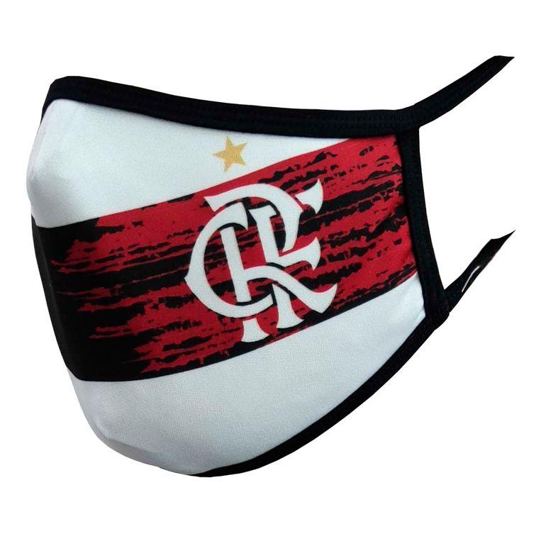 mascara-flamengo-manto-2-2020