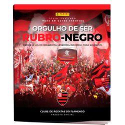 album-flamengo-2020-capa-dura