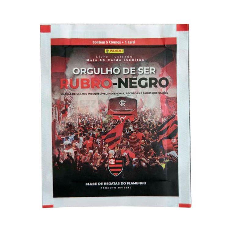 pacote-de-5-figurinhas-1-card-flamengo-2020