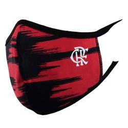 mascara-flamengo-tie-die-rubro