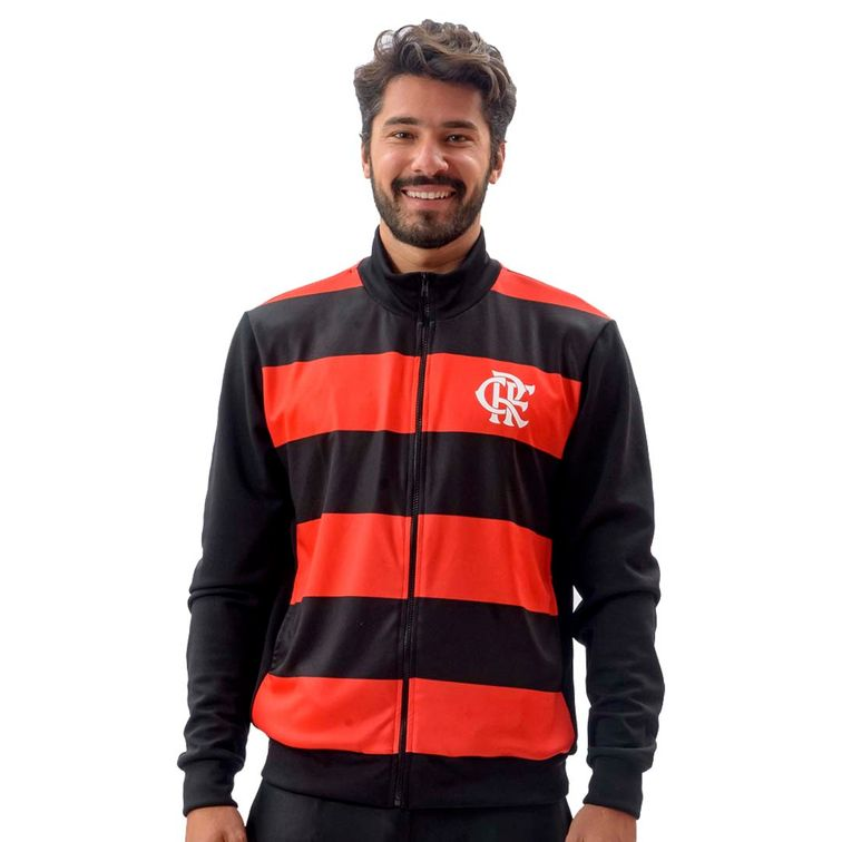 casaco-flamengo-middle-braziline