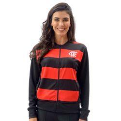 casaco-flamengo-feminino-middle-braziline