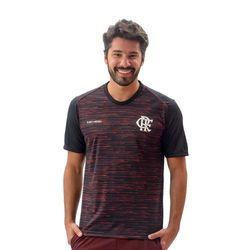 camisa-flamengo-hide-braziline-59230-1