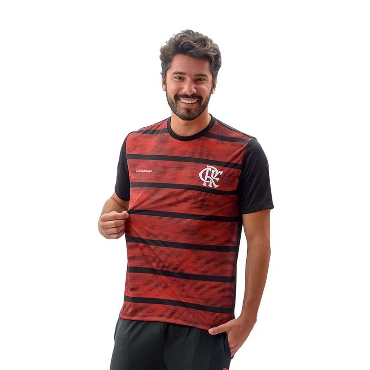 camisa-flamengo-proud-braziline-59238-1