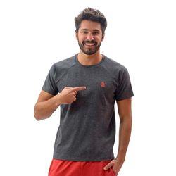 camisa-flamengo-boxter-braziline