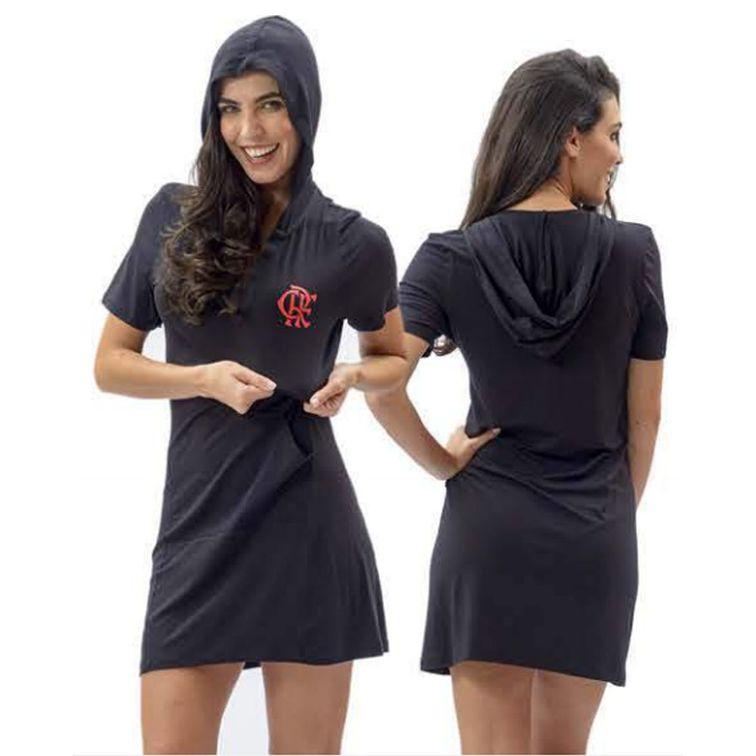 vestido-flamengo-away-braziline-2