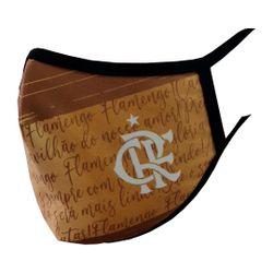 mascara-flamengo-dourada-81-2