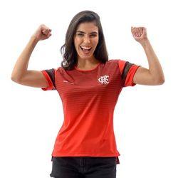 camisa-flamengo-feminina-deserve-braziline
