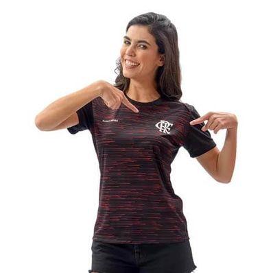 camisa-flamengo-feminina-hide-braziline