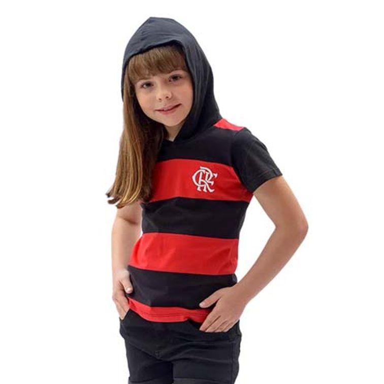 camisa-flamengo-infantil-journey-braziline