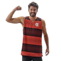 regata-flamengo-smell-braziline