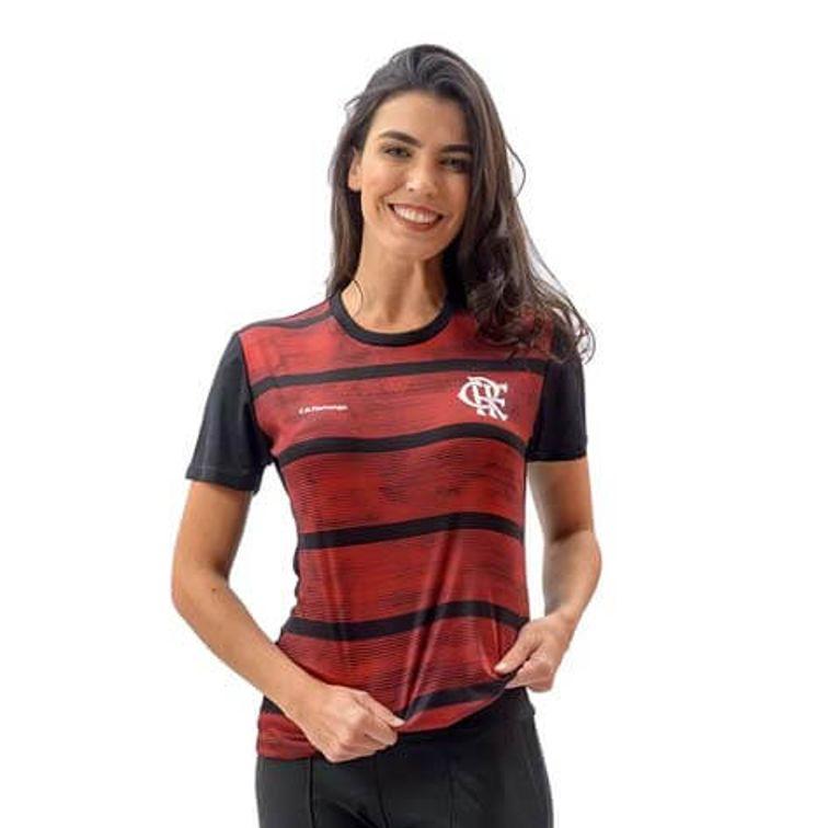 camisa-flamengo-feminina-proud-braziline