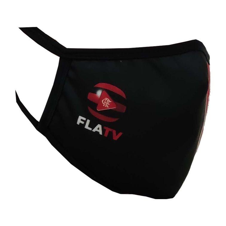 mascara-flamengo-flatv