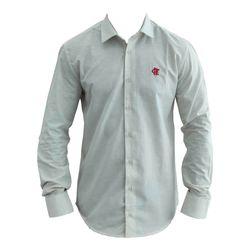 camisa-flamengo-manga-longa-linho-bege