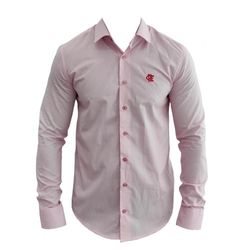 camisa-flamengo-manga-longa-rosa