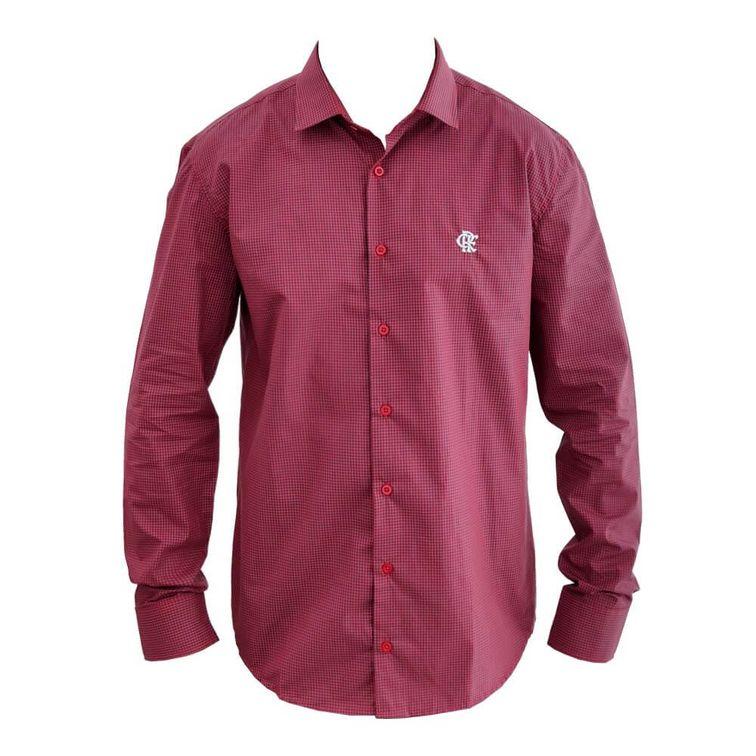 camisa-flamengo-manga-longa-vermelho-clipp