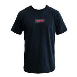 camiseta-hurley-640005-mescla-escuro