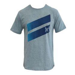 camiseta-hurley-640006-mescla