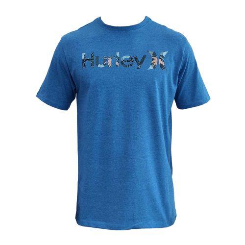 camiseta-hurley-640011-azul-mescla
