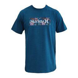 camiseta-hurley-640029-marinho-mescla