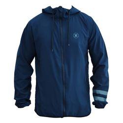 jaqueta-corta-vento-hurley-640694-marinho