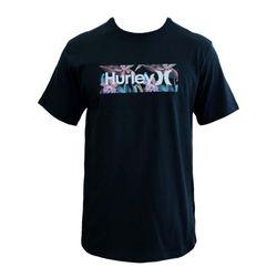 camiseta-hurley-640029-preta