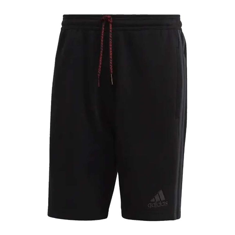 short-flamengo-grafico-59128-1