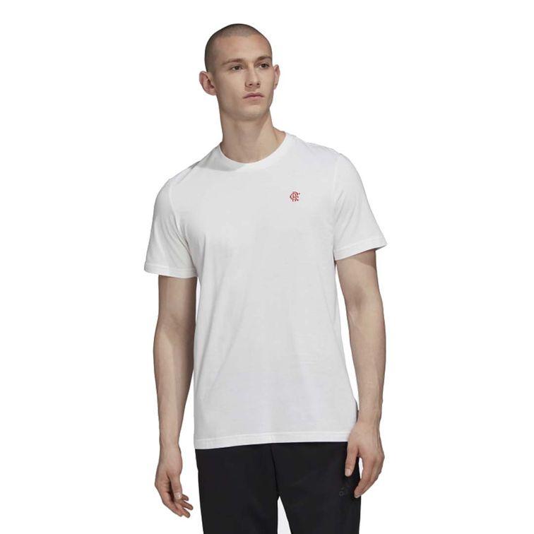 camisa-flamengo-street-grafica-branca